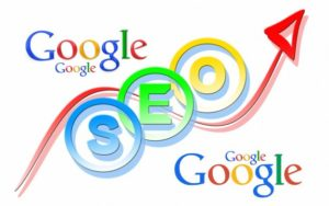 Local Business Listings Help Your SEO