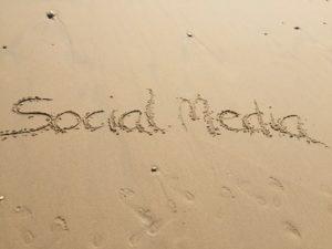Social Media Marketing Approach