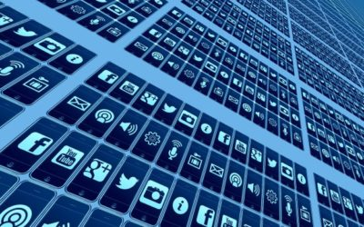 social-media-marketing-icons
