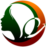 Argan Salon & Spa Logo