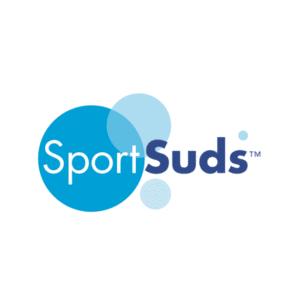 Sport Suds Logo