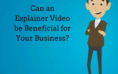 Can an Explainer Video be Beneficial for Your Business? - JJ Social Light