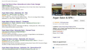 argan-business-listing-results