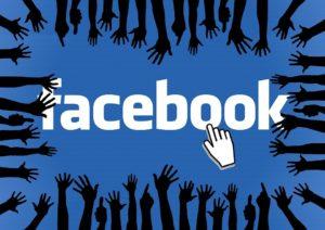 facebookmetrics2