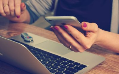 4 Essential Ways to Boost Your Business Using Buyer Personas - JJ Social Light - Altlanta, GA