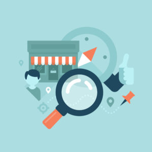 Your Business Listing Could Be Hurting You + How to Fix it Fast - JJ Social Light - Alpharetta GA