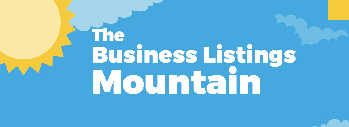 Business Listings Mountain - JJ Social Light - Atlanta GA