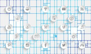 Everything You Know About Social Media ROI is Wrong - JJ Social Light - Atlanta Ga