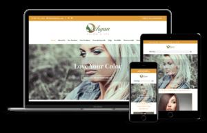 Argan-Salon-Spa-Website-Design-Alpharetta