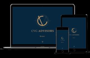 CVG-Advisors-Website-Design-Alpharetta