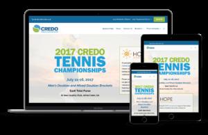 Credo-Tennis-Website-Design-Atlanta