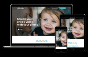 Go-Vision-Website-Design-Atlanta