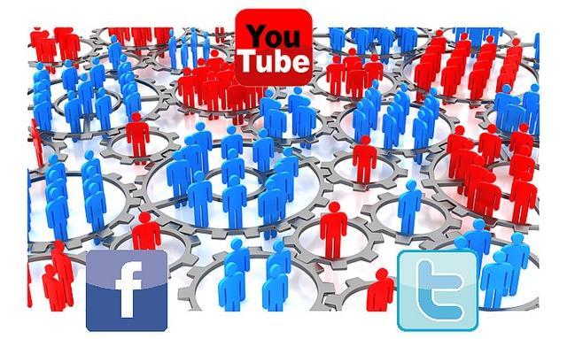 5 Ways Digital Marketing Impacts Business Growth