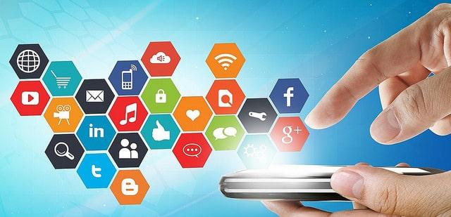 5 Stereotypes About Digital Marketing That Aren't Always True