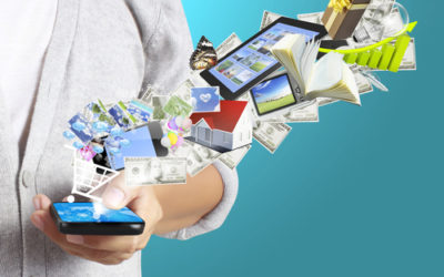 5 Reasons Digital Marketing is Best for Your Home-Based Business - JJ Social Light - Atlanta GA