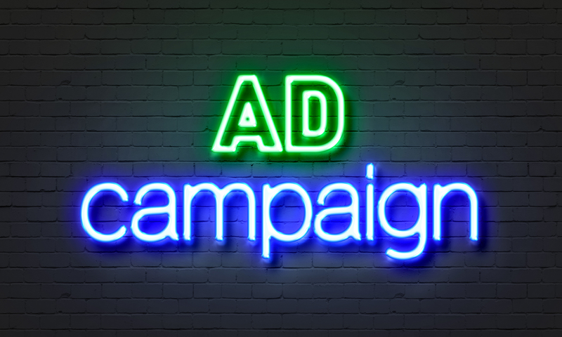 Which Advertising Methods Yield a Positive Response?
