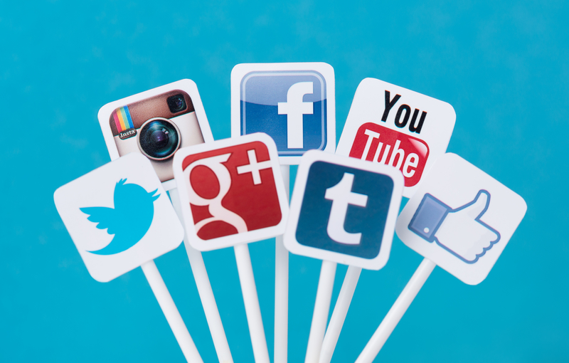 How To Engage With Your Customers On Social Media