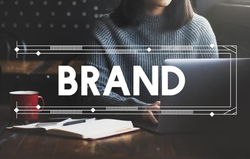 5 Ways to Get Your Brand Out There