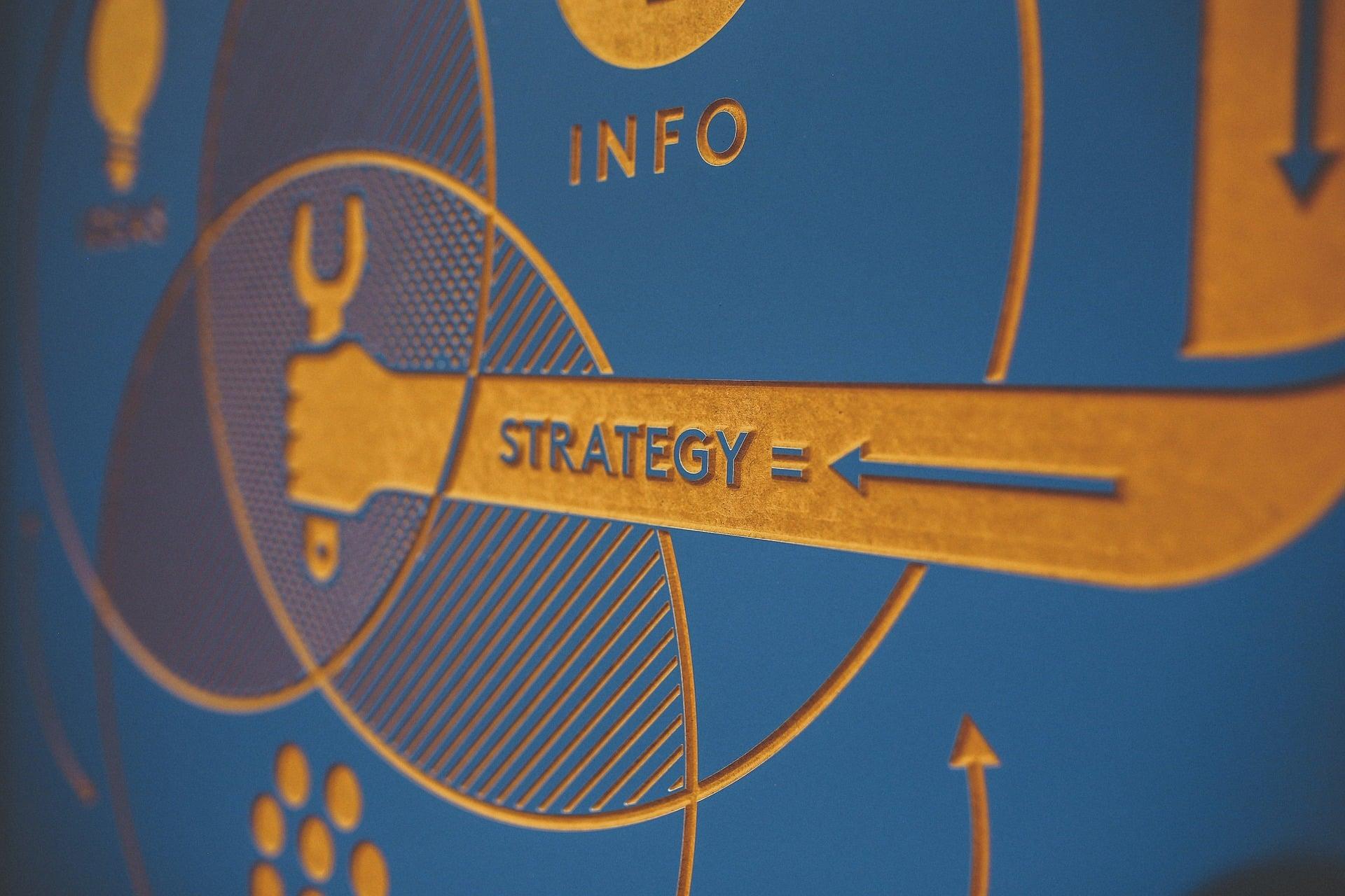 New Year Marketing Tips - JJ Social Light - Alpharetta GA