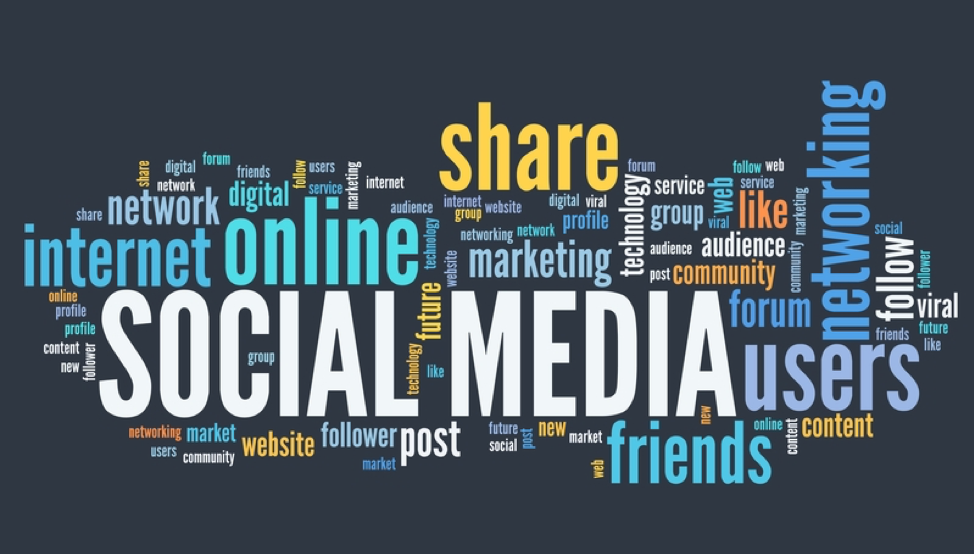 How to Invent an Engaging Social Media Personality for Your Business