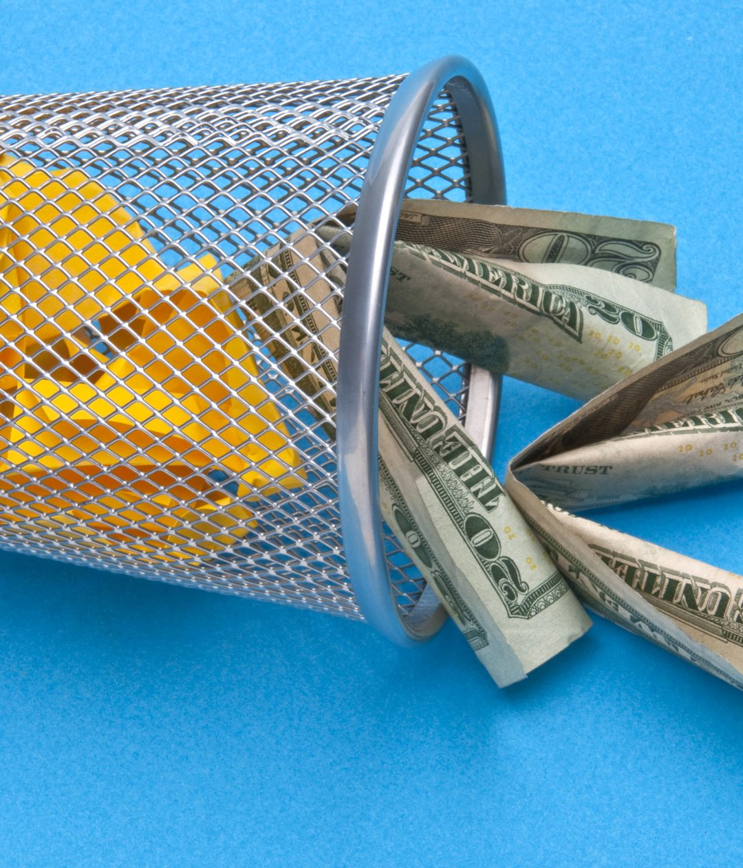 How to Avoid Throwing Money Away with Social Media