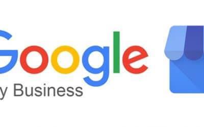 Google My Business: A Comprehensive Guide to Getting Started - JJ Social Light - Alpharetta GA