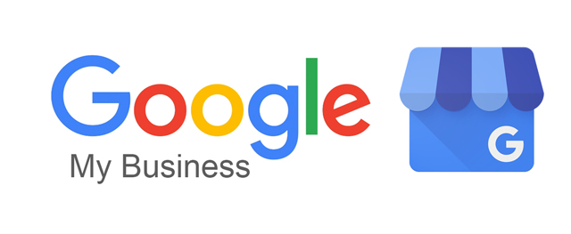 Google My Business: A Comprehensive Guide to Getting Started