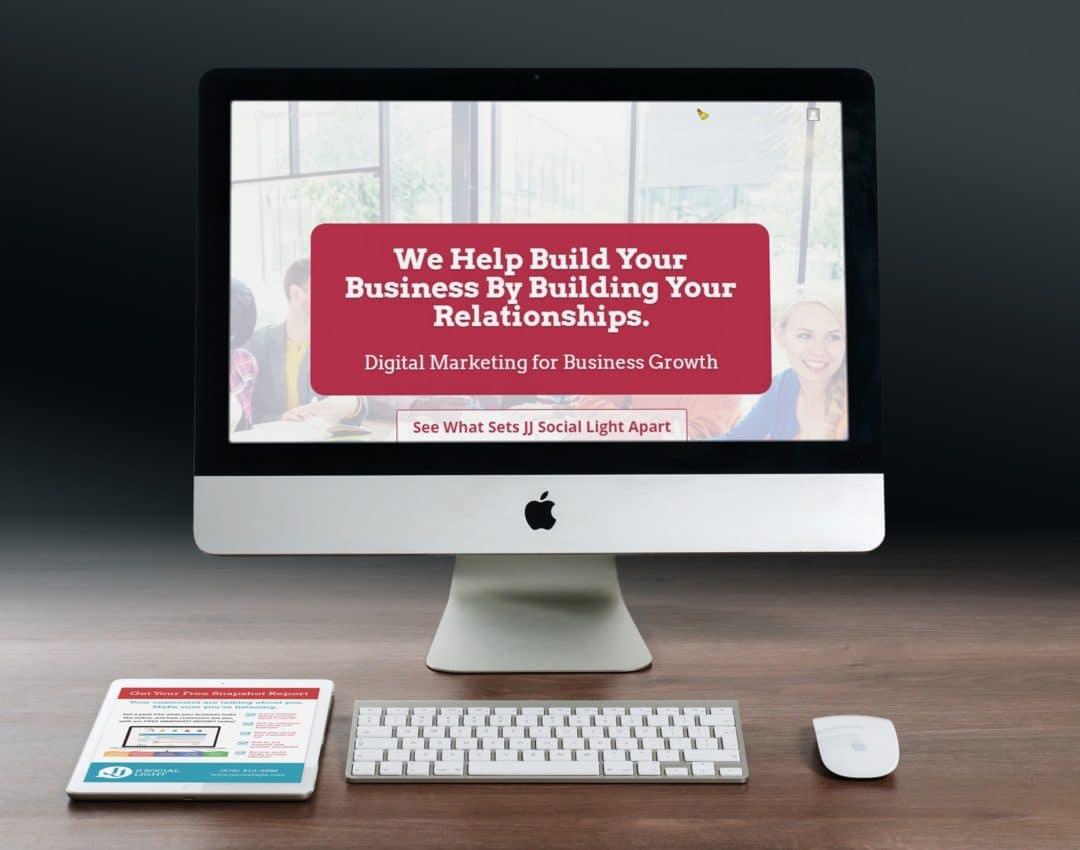 19 Traits All Effective Websites Possess