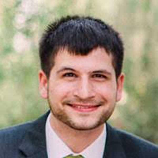 Josiah Chin-A-Young