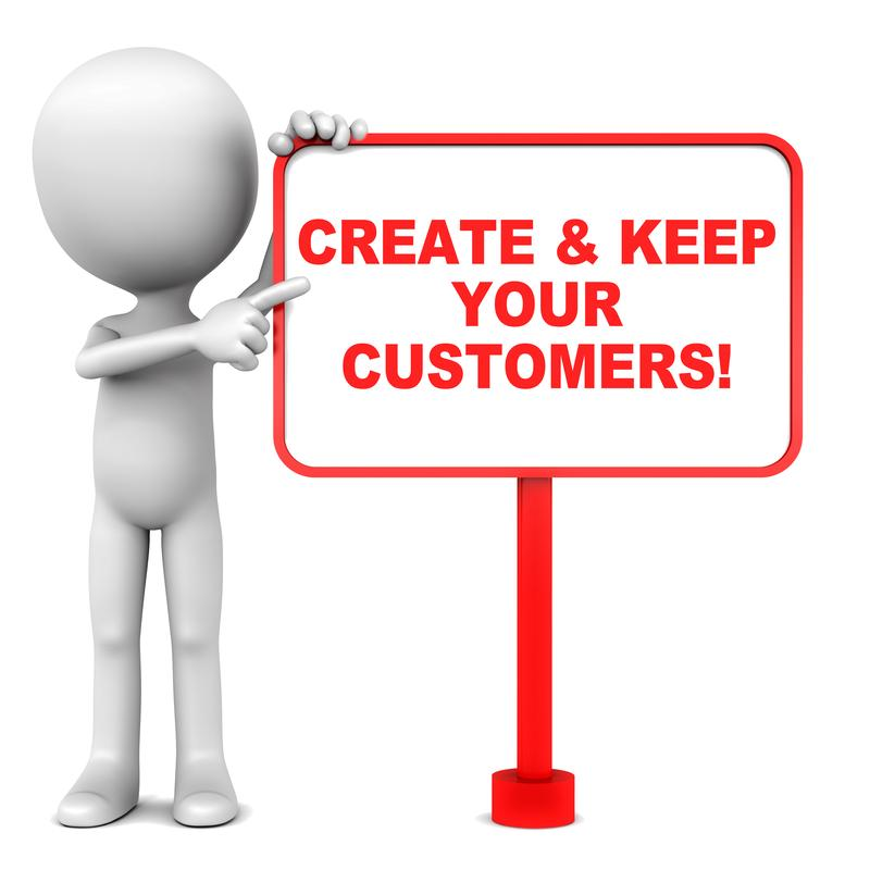 How Your Brand Can Help You Gain More Potential Customers