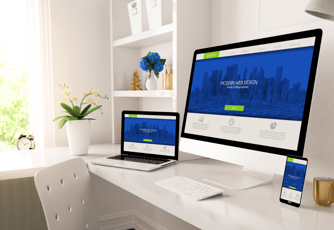 Actionable Design Tips for e-Commerce Websites to Sell More