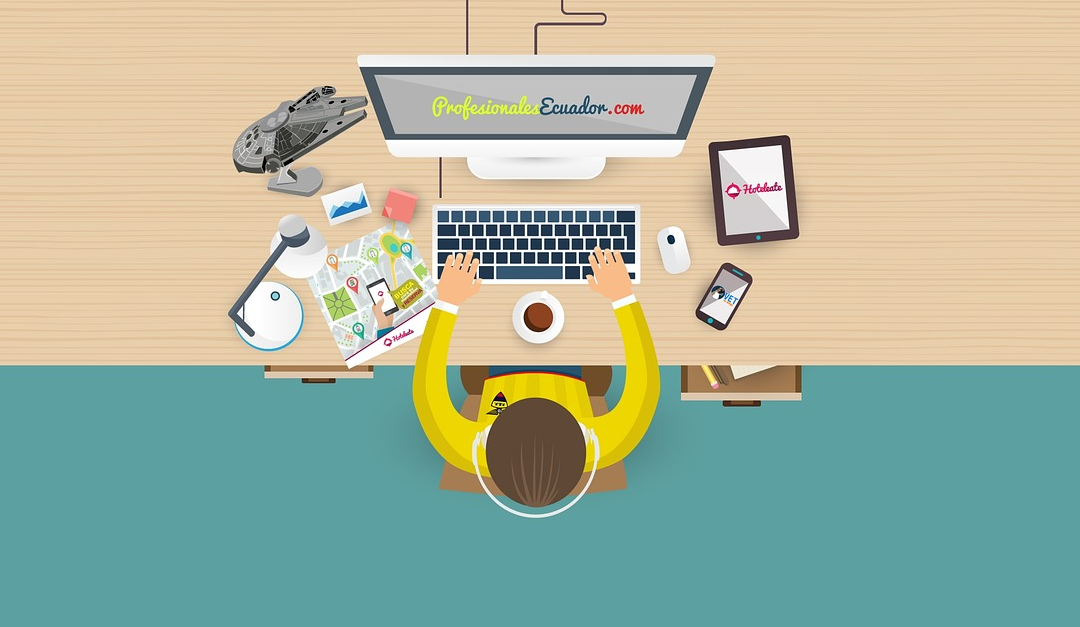 Website Improvement Tips to Ensure a Post-COVID Sales Boost