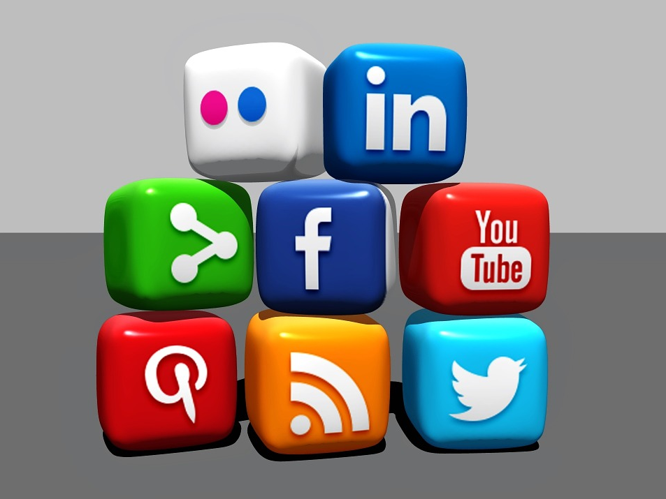 Social Media Marketing Strategies for B2B Business Owners