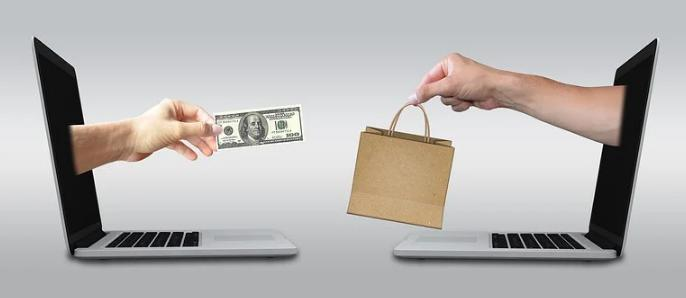 Ways to Sell More on Your eCommerce Website
