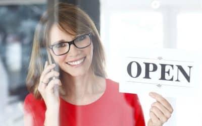 business digital marketing atlanta ga