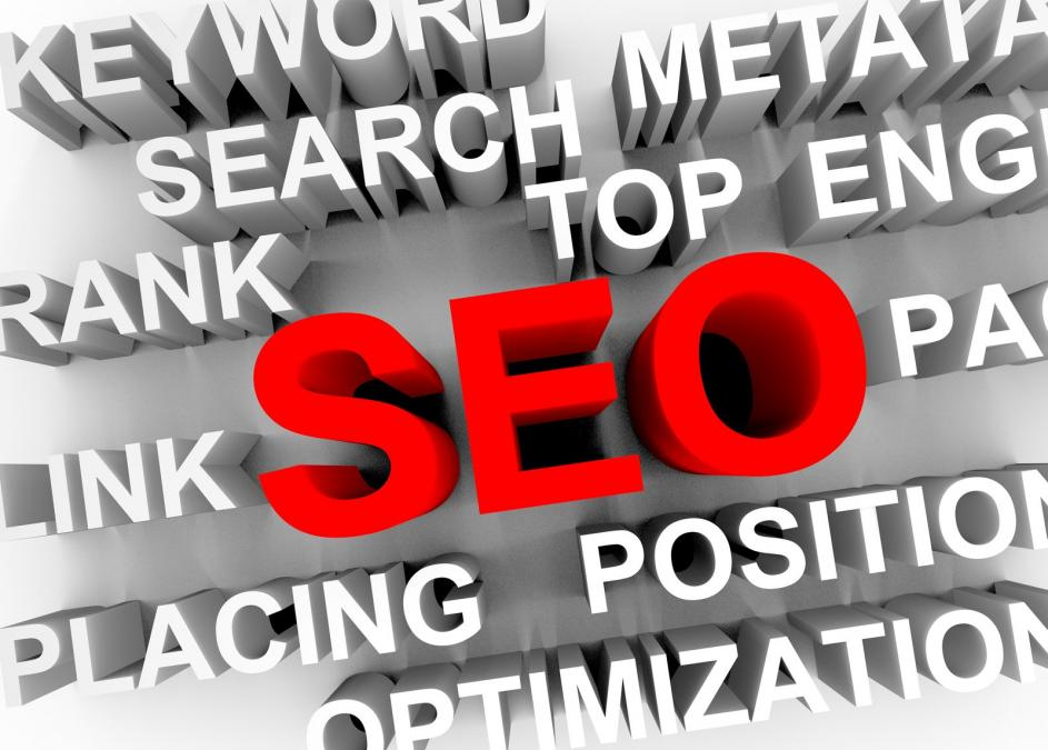 Ways to Improve Your Website's SEO Results