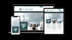 altanta ga website design