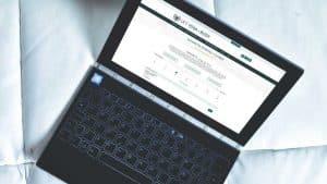 web designer dunwoody ga