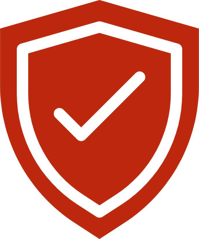 security shield for wordpress