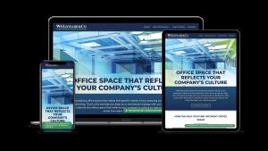 responsive web design in atlanta, ga