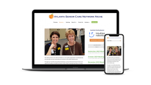 ASCNN-Website