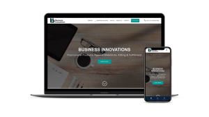 Business Innvoations
