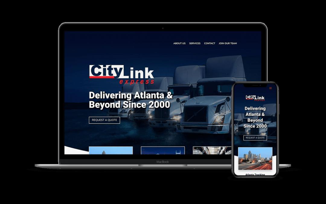 City Link Express