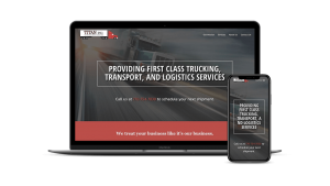 Titan Business Group, Inc.
